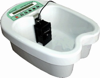 Thera Max Foot Spa
